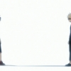 """「ヒロアカ」""""デクvs爆豪""""ガチバトル回!収録直後の山下大輝&岡本信彦が対談   アニ"""