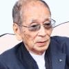 「ルパン三世」次元大介役声優、小林清志が勇退 唯一オリジナルキャスト 放送50周年