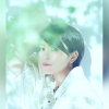 miwa official website