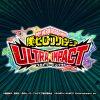 僕のヒーローアカデミア ULTRA IMPACT | バンダイナムコエンターテインメント公式サ